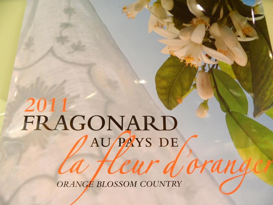 Grasse - Arts et Parfums